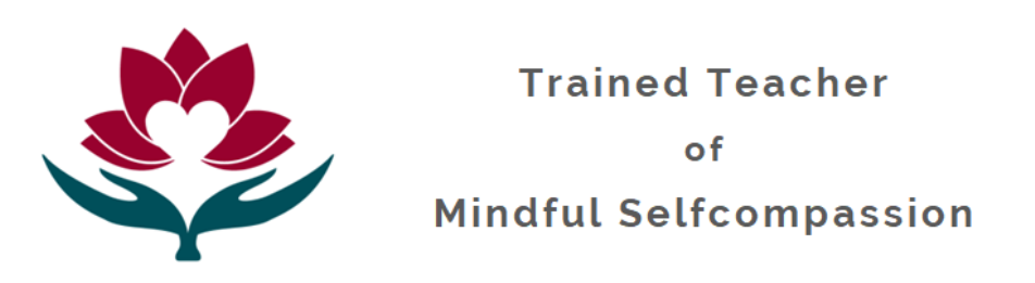 Trained Teacher of Mindful Selfcompassion